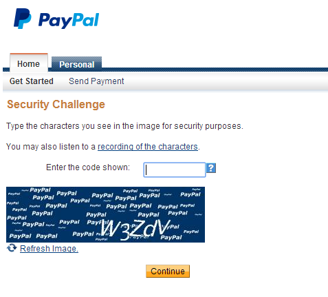How to Open Paypal Account and Verify it With a Nigerian Bank Card