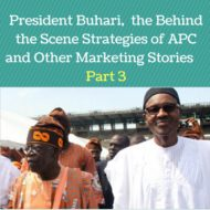 president-buhari-apc-and-other-marketing-stories-part-3