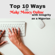 top-10-ways to make money